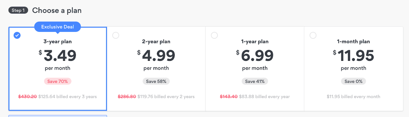 nordvpn-pricing-plan