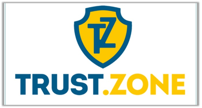 Trust.Zone Review