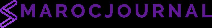 marocjournal.net