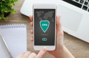 Are-VPNs-safe-to-use-on-a-phone[1]