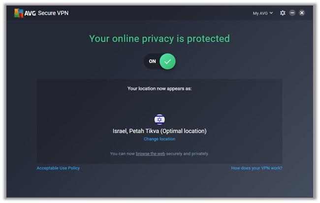 avg-secure-vpn-review-2020-is-avg-vpn-any-good-2[1]