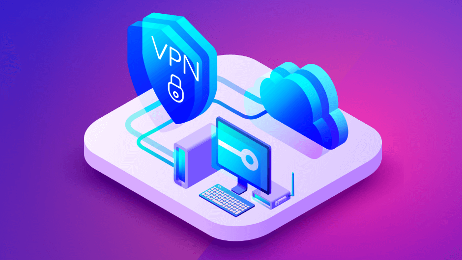 Best-VPN-for-2019[1]