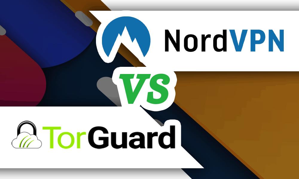 nordVPn-vs-TorGuard[1]