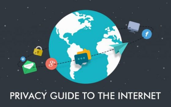 the-ultimate-privacy-guide[1]